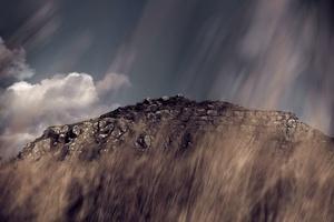 Isle Of Skye #681
