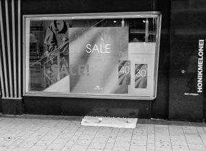 Sale © Jürgen Novotny