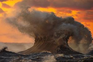 Lake Erie Monster