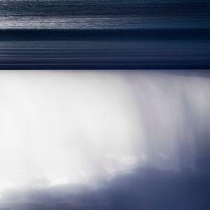 The Inner Invisible #7 © Simona Bonanno