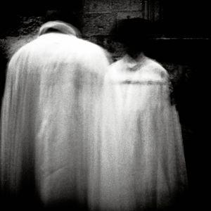 © Roberto De Mitri