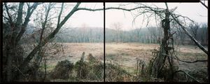 Battle of Monocacy, Maryland                © Eliot Dudik