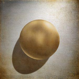Object 5