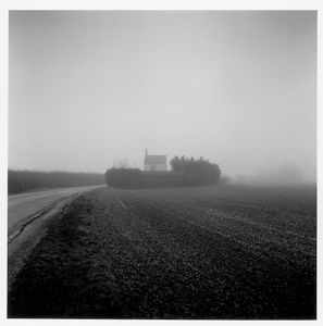 'Caulton's Cottage'. 2014