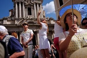 grande-turismo-digitale.05