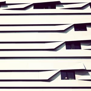 Conservatoire Darius Milhaud