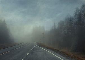 Highway 25