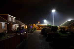 Hailsham Town 1 Lewes 8