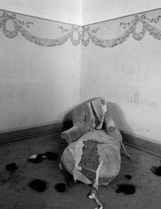 © Klaus Frahm