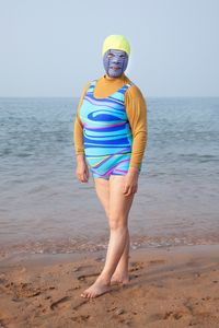 Chi_14_Swimmer_027