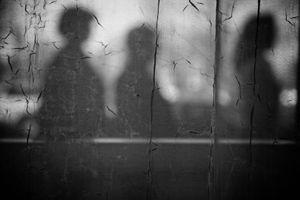 © Gabriela Bulisova
