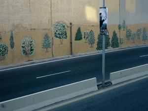 Beirut, 14th September 2011, 17:17