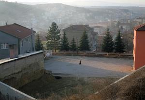Havza, Samsun Province