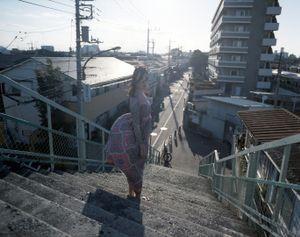 tokyo mitaka
