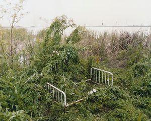Venice, Louisiana © Alec Soth