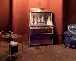 Untitled - Jukebox