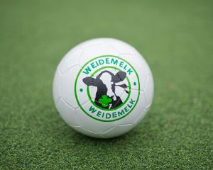 Weidevoetbal (edition of 3)