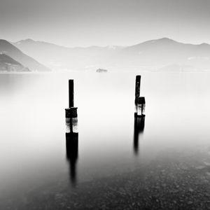 Islet © Frang Dushaj