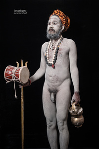 śaraṇāgata (surrender of self)