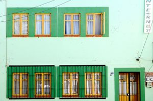Window-15