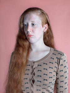 Florencia (23)