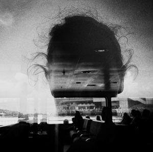 Başıboş - The Ferry - 2015