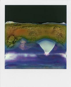 Ruined Polaroid #47