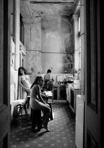 © Steen Andersen