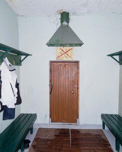 Rajatorppa Sauna