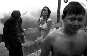 © Sergey Shubkin