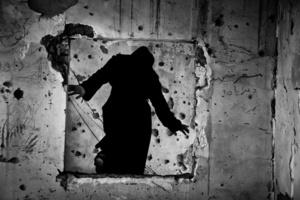 Khorramshahr _city of blood and war _ 2012