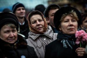 Funeral in Kiev_03