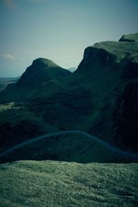 Isle Of Skye #853