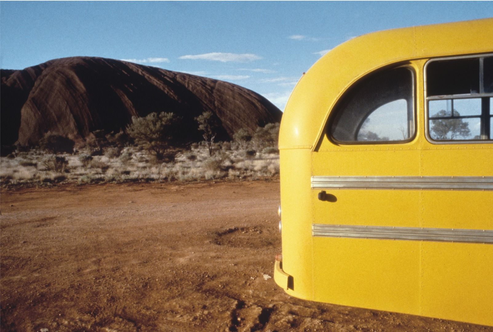 4REAL & TRUE2. Landscapes. Photographs.