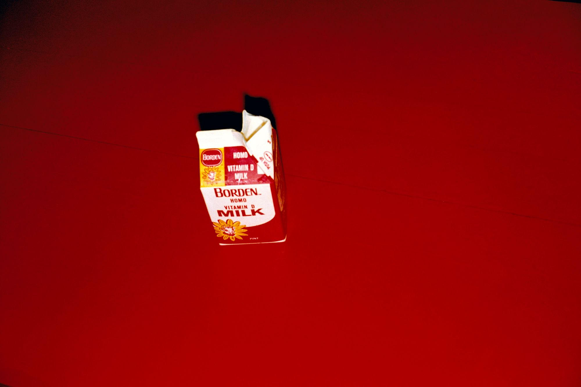 Stephen Shore on Why Young Photographers Need to Start with Film — Artsy