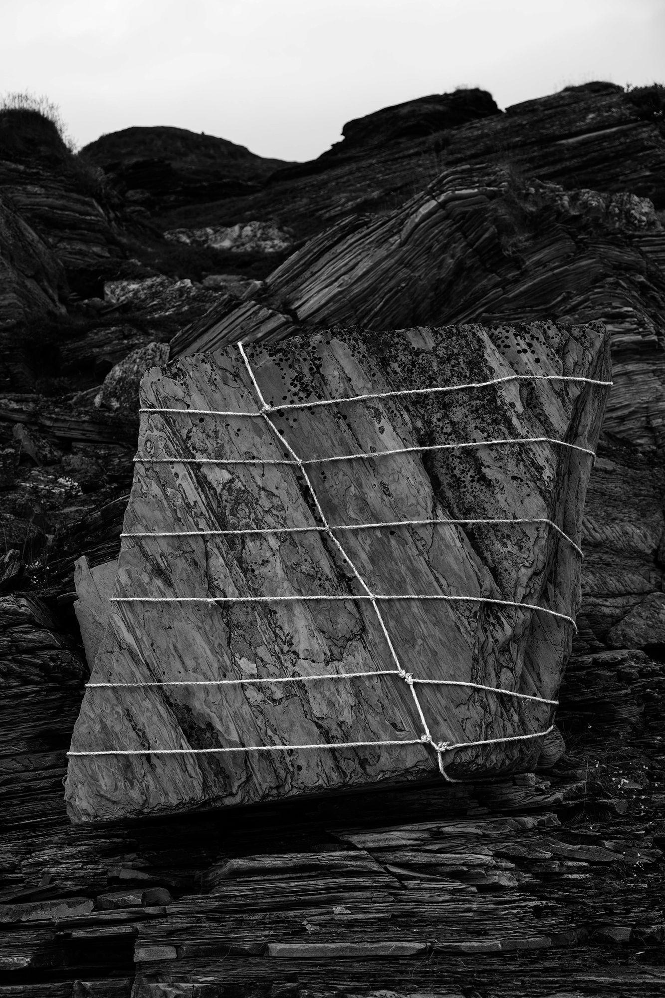 LensCulture - Contemporary Photography