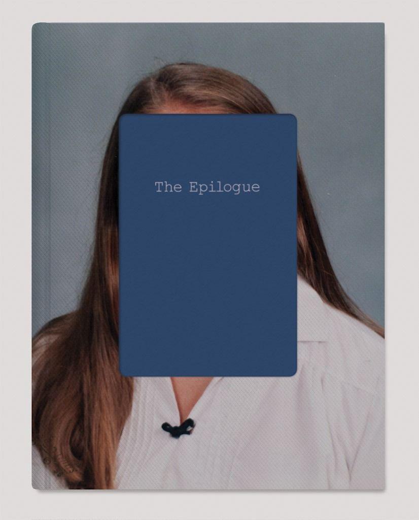 The Epilogue