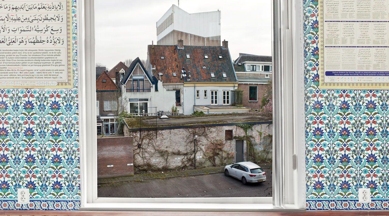 New Dutch Views