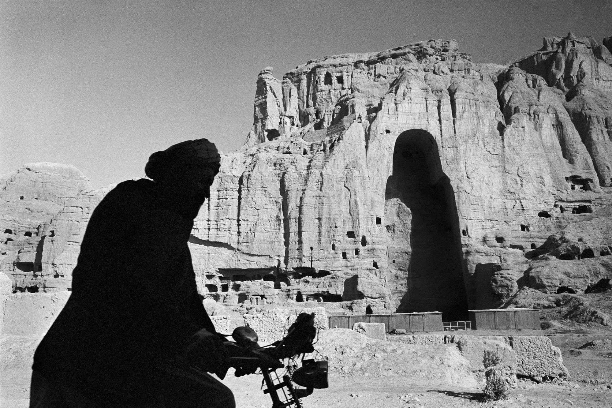 Generation AK: The Afghanistan Wars, 1993-2012
